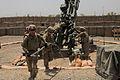 Artillery drill 130611-A-CW939-017.jpg