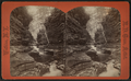 Artist's Dream, Watkins Glen, by Crum, R. D., fl. 1870-1879 4.png