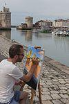 Artiste peintre - 20150811 11h34 (11091).jpg