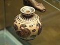 Arybalos, goose griffins, 575-550 BC, Prague Kinsky, NM-H10 4754, 140835.jpg