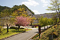 Asago Art Village02n4272.jpg