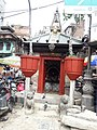 Asan kathmandu 20180908 111905.jpg