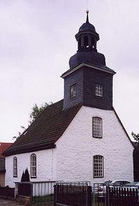 Aschenhausen church.jpg