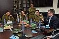 Ashton B. Carter first day in Israel July 21, 2013 130721-M-EV637-354 (9335698013).jpg