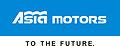 Asia Motors (old).JPG