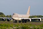 Asiana Cargo, Boeing 747-400F, HL7420 (16882922042).jpg