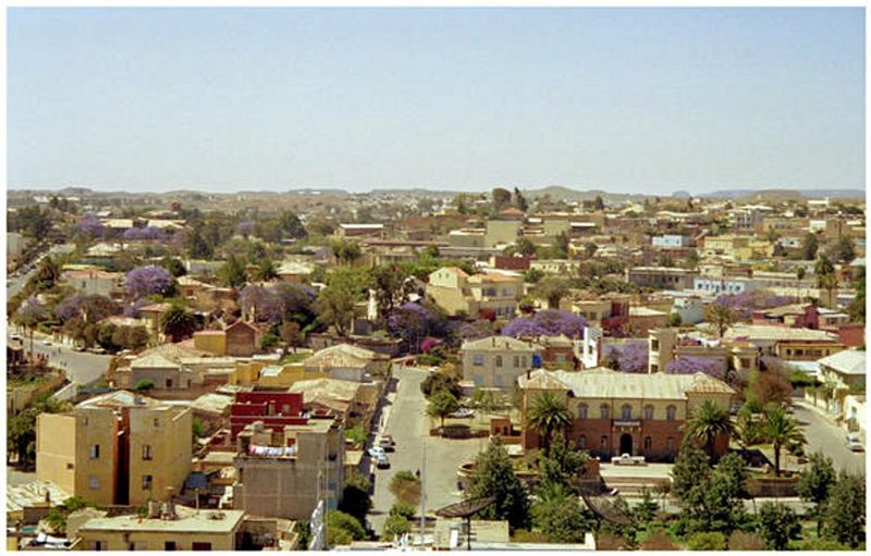 File:Asmara-Panorama 3.jpeg