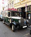 Asquith Bus, Köln (4).jpg