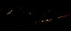 Luís da Cunha - Image: Assinatura D. Luís da Cunha