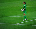 Association football at the 2012 Summer Olympics 005.jpg