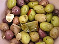 Assortiment olives de provence.jpg