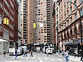 Astor Place from Lafayette jeh.jpg