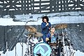 At the Drive-In - Frequency Festival - 2017-08-15-18-38-25.jpg