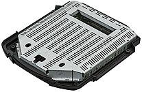 Atari-Jaguar-RF-Cage.jpg
