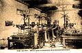 Atelier de dentelles mécaniques.jpg