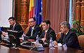 Atelierele Viitorului - Editia a III-a, Palatul Parlamentului (10775316225).jpg