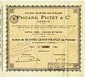 Ateliers Piccard, Pictet & Cie 1917.jpg