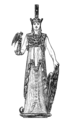 Athena Parthenos Harpers.png