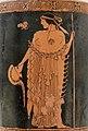 Athena owl Met 09.221.43.jpg