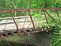 Atherton Bridge, Lancaster, MA - 2.jpg