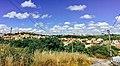 Atibá, panorama. 05-18.jpg