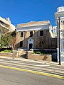 Atlanta Life Insurance Company Building, Atlanta, GA (33598220578).jpg