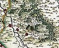 Atlas Van der Hagen-KW1049B12 029-DIOECESE de RHEIMS et le païs de RETHEL (épernay).jpeg