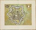 Atlas de Wit 1698-pl087-Hesdin-KB PPN 145205088.jpg