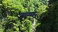 Atohiki Aqua Viaduct.jpg