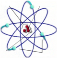 AtomLabeledLarge(NoLabels).png