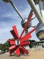 AtomiumBrussel 02.jpg