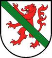 Attalens-Wappen.png