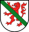 Coat of Arms of Attalens