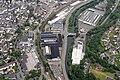 Attendorn Werksgebäude FFSN-4522.jpg