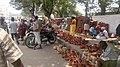 Attukal Pongala Trivandrum.jpg