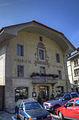 Auberge de la Cigogne 2 Fribourg.jpg