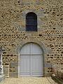 Aubigné (35) Église Notre-Dame 14.JPG