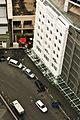 Auckland, New Zealand-1413.jpg
