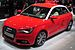 Audi A1 1.4 T.JPG