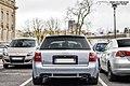 Audi RS6 (25569090753).jpg