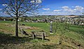 Auf dem Ziegenberg bei Zwönitz, Erzgebirgskreis 2H1A2252WI.jpg