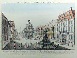 Augsburg - Maximilianmuseum - Mattes (2)