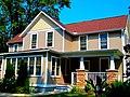 August Denner House - panoramio.jpg