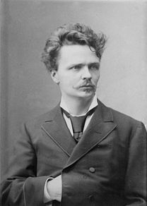 August Strindberg by Robert Roesler about 1881-2.jpg