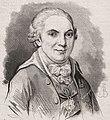 Augustyn Deboli.jpg