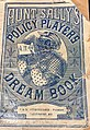 Aunt Sally's Policy Players Dream Book 1889 4-11-44.jpg