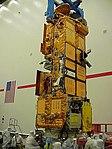 Aura satellite SC Hanging -Z-Y.jpg