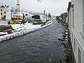 Ausbau Hochwasserschutz an der Flöha, Olbernhau 2018 (1).jpg