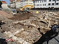 Ausgrabungen Sporergasse, Dresden (1137).jpg