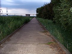 Aust-concrete-path.jpg